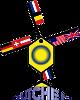 dutCHem logo   80 x  100